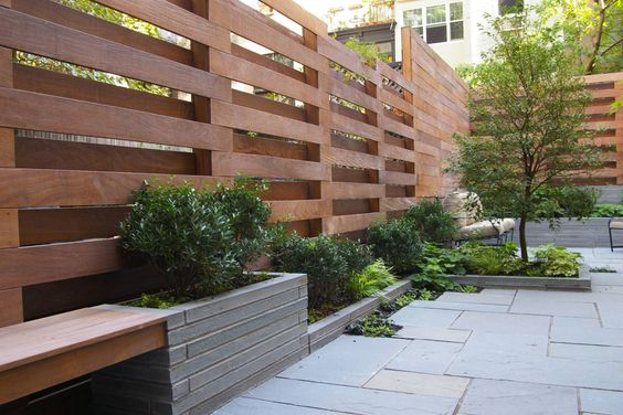 fence design ideas 13