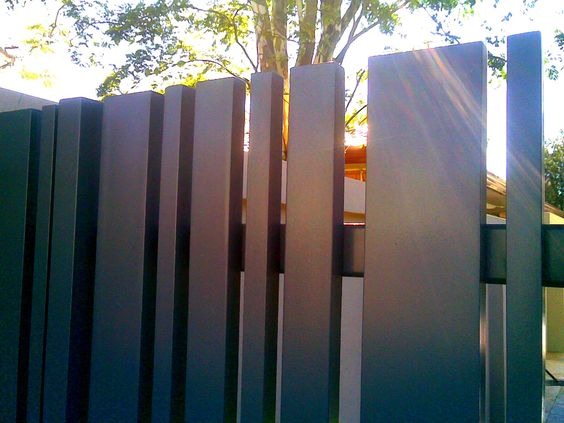 fence design ideas 3