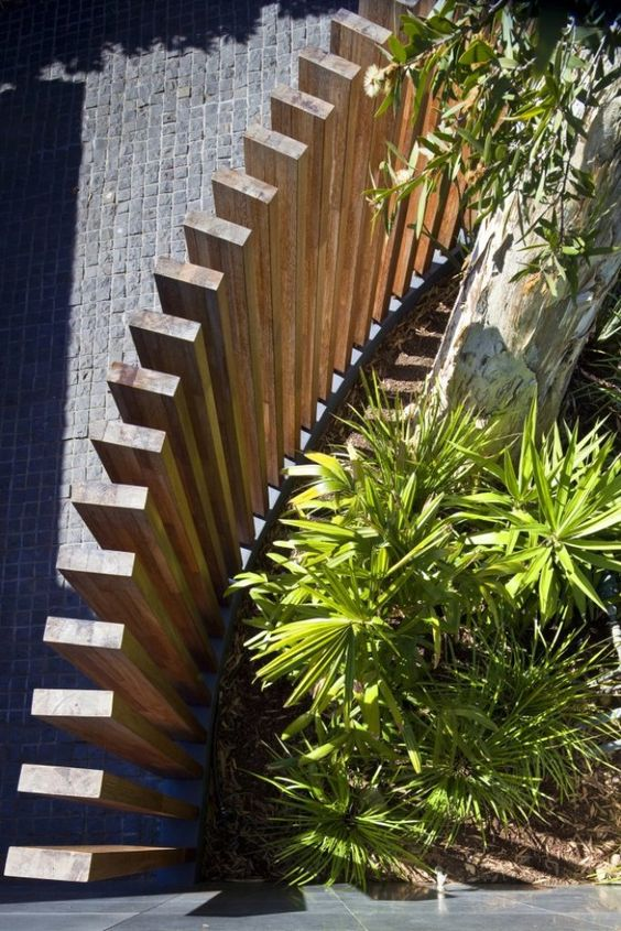 fence design ideas 5