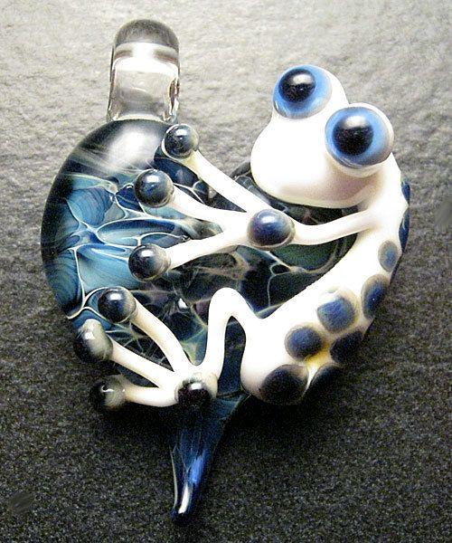 glass bead art 14