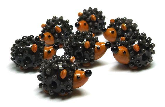 glass bead art 5