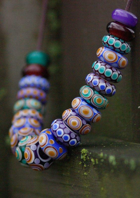 glass bead art 6