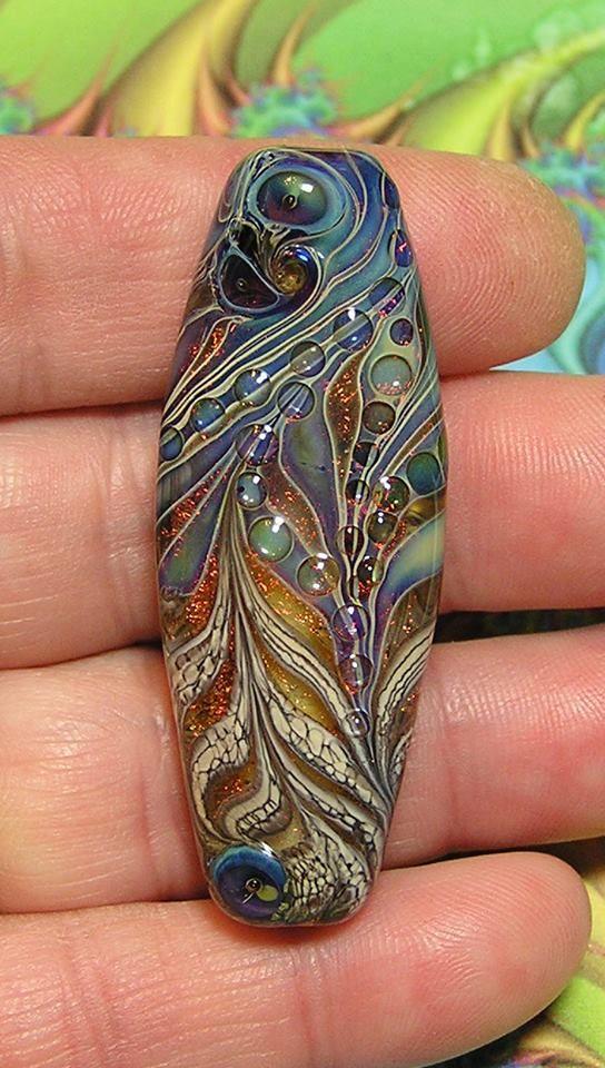 glass bead art 8