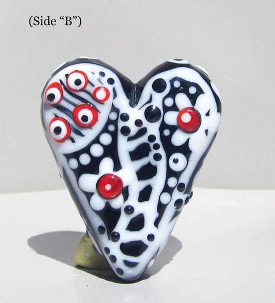 glass bead art 9