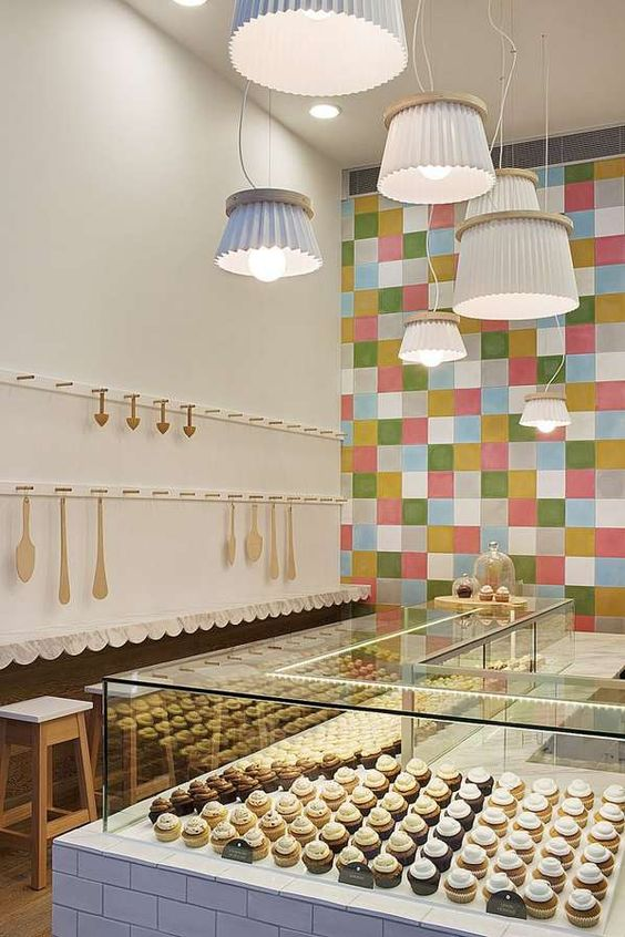 pastry shop interior designs 15