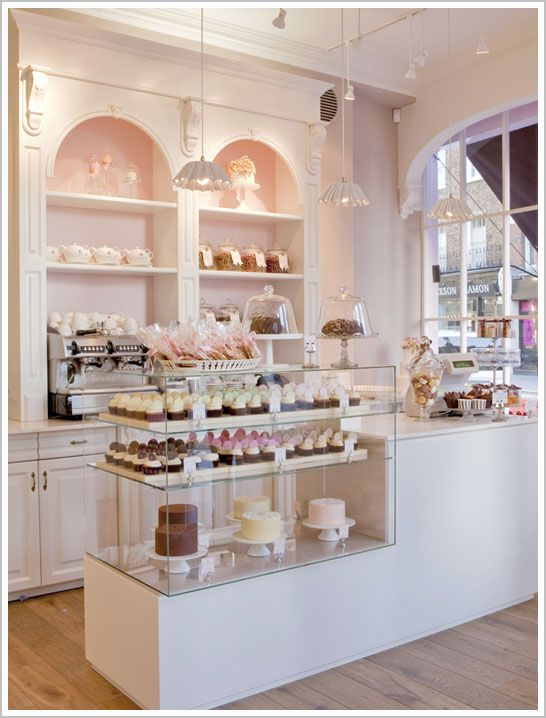pastry shop interior designs 17