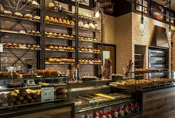 pastry shop interior designs 4