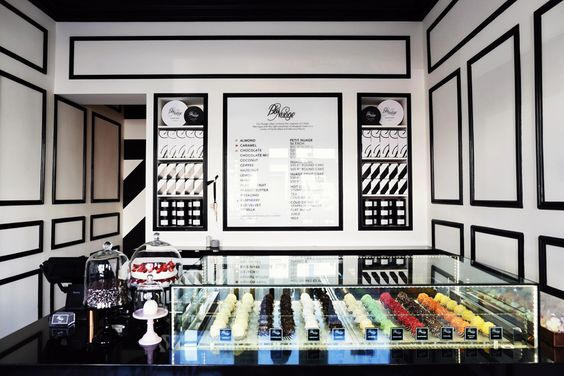 pastry shop interior designs 6
