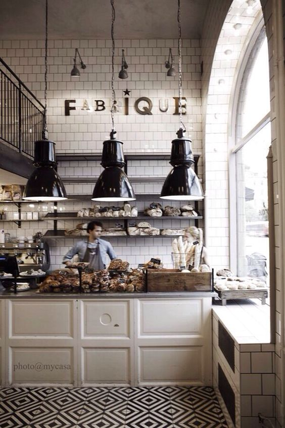 pastry shop interior designs 9