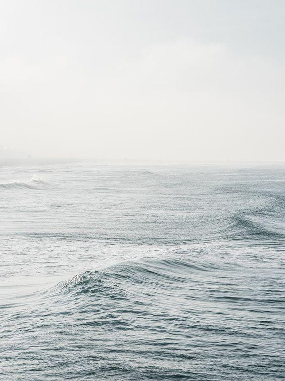 sea photography 1