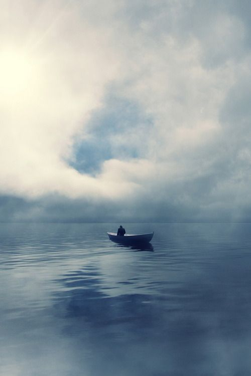 sea photography 16