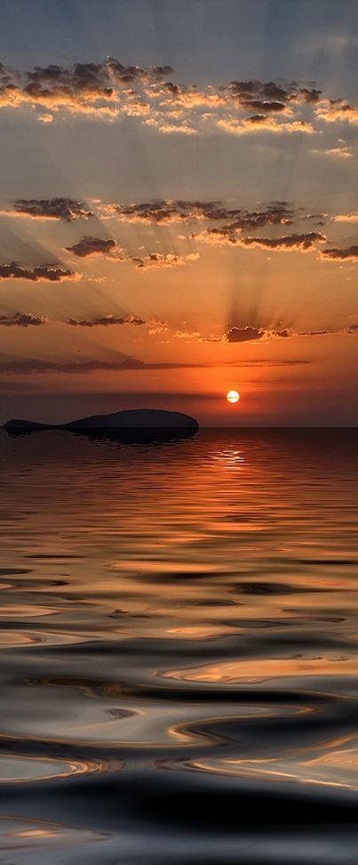 sea photography 17
