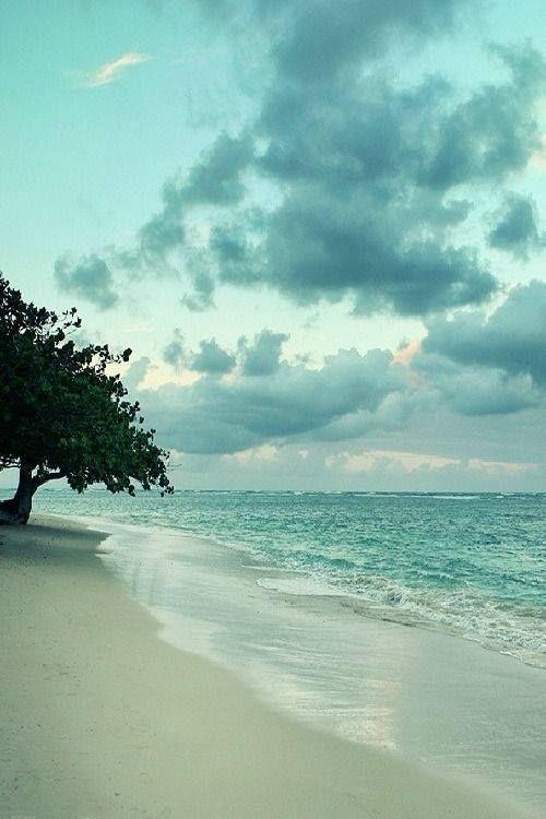 sea photography 20