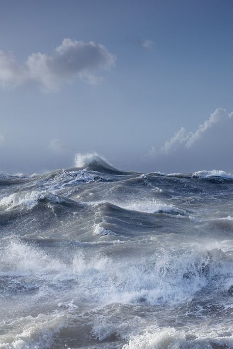 sea photography 21