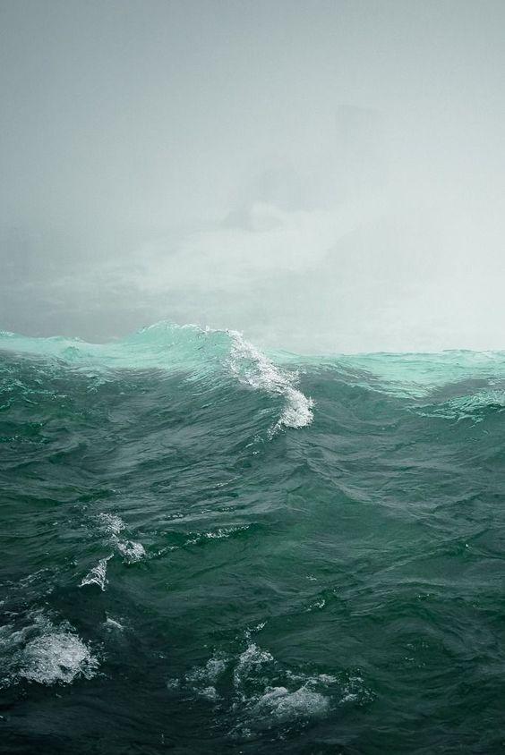 sea photography 4