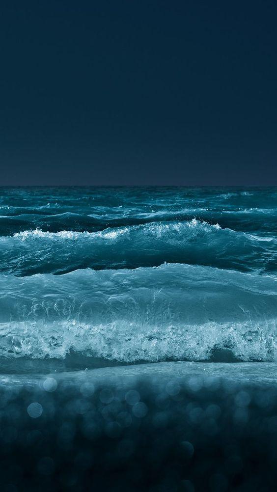 sea photography 5