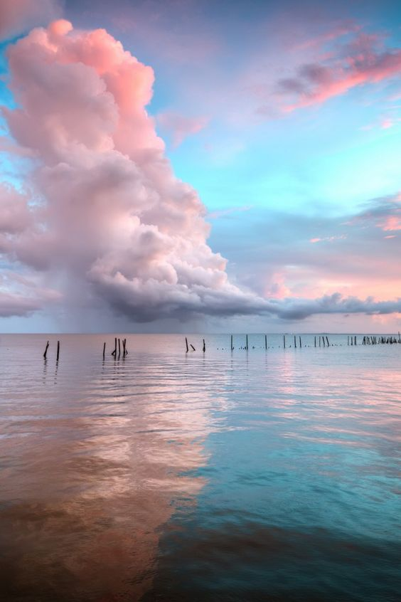 sea photography 6