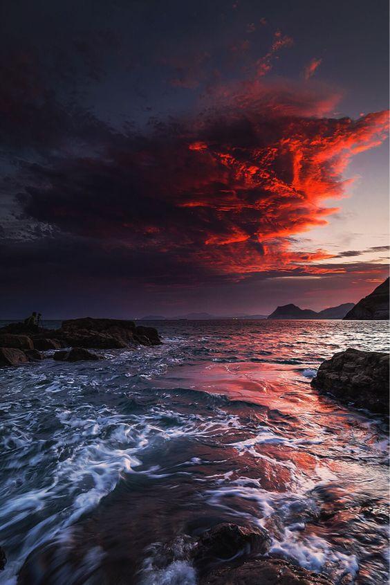 sea photography 7