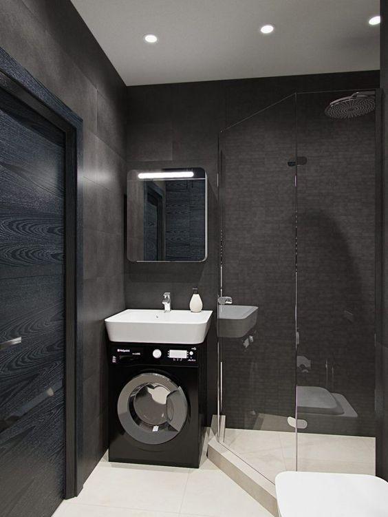 studio apartment interiors 12