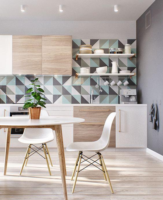 studio apartment interiors 19