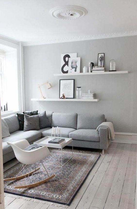studio apartment interiors 20