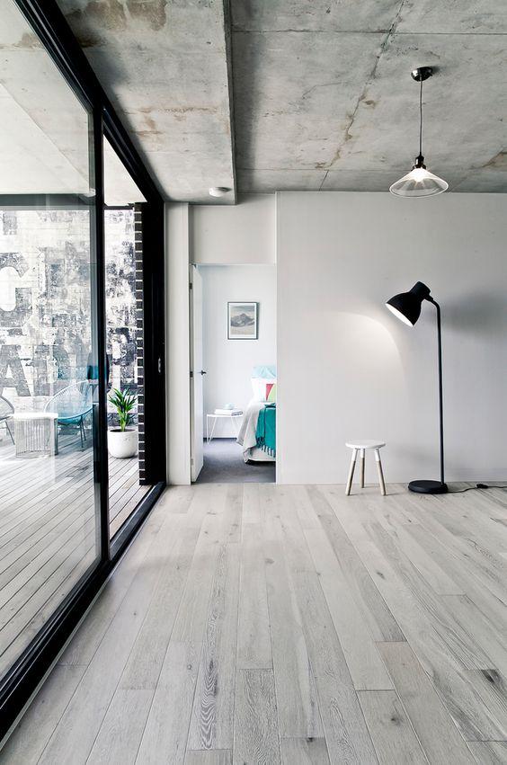 studio apartment interiors 6