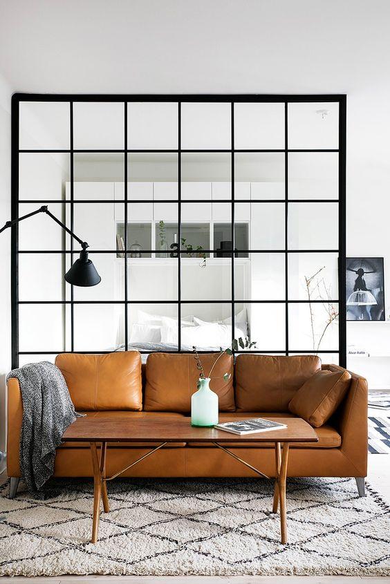 studio apartment interiors 7