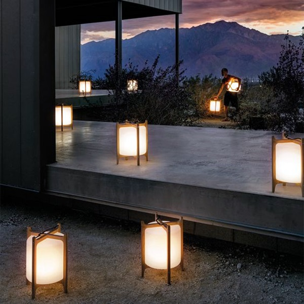 terrace light Decoration Ideas (15)