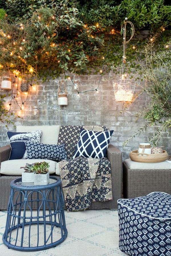 terrace light Decoration Ideas (18)