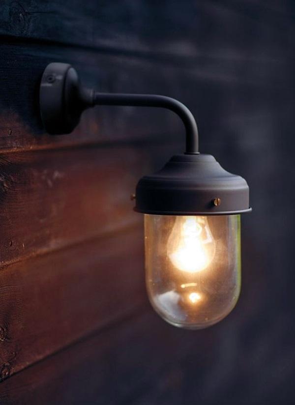 terrace light Decoration Ideas (20)
