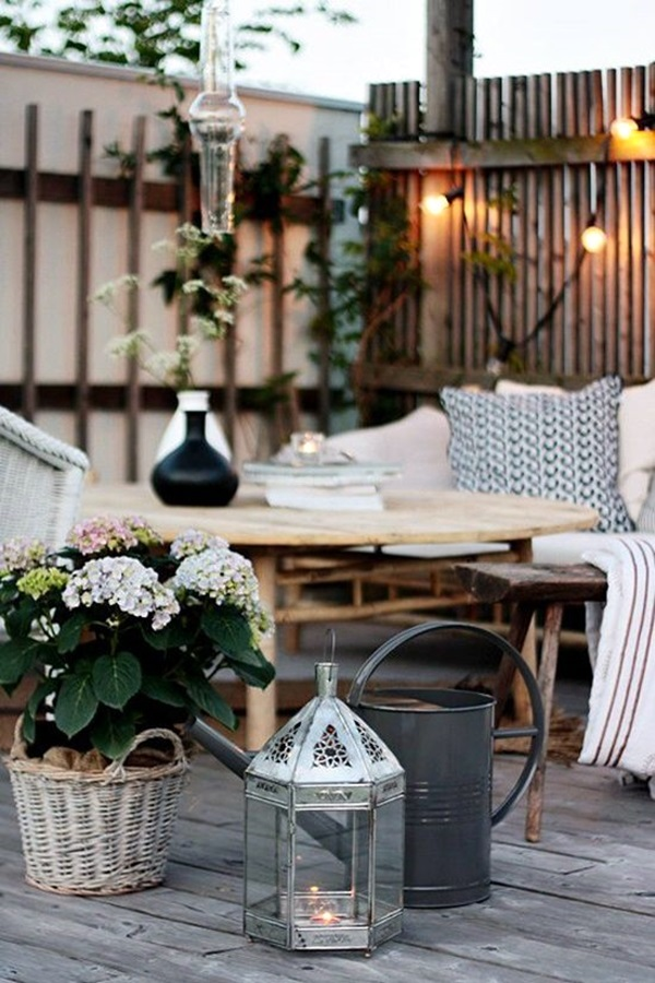 terrace light Decoration Ideas (25)