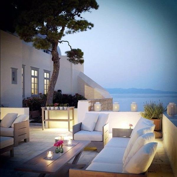 terrace light Decoration Ideas (28)