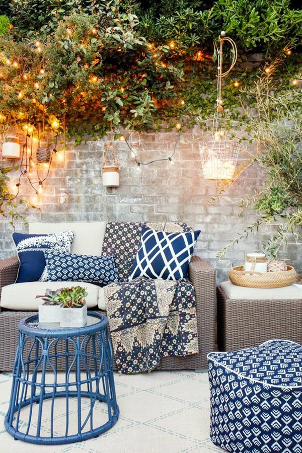 terrace light Decoration Ideas (30)