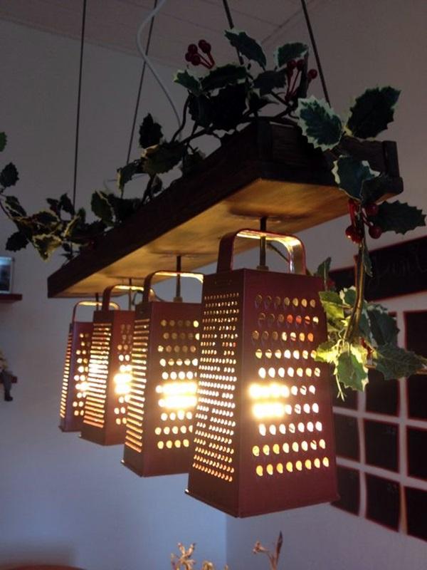 terrace light Decoration Ideas (37)
