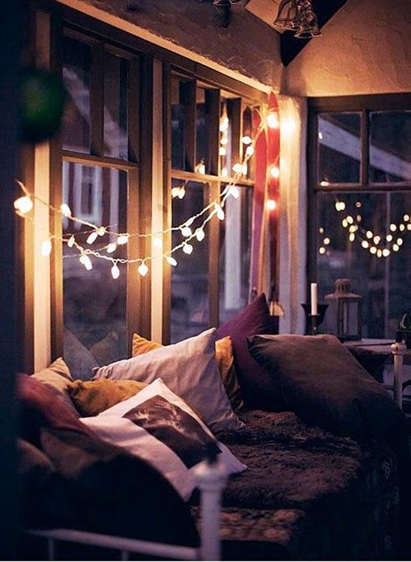 terrace light Decoration Ideas (5)