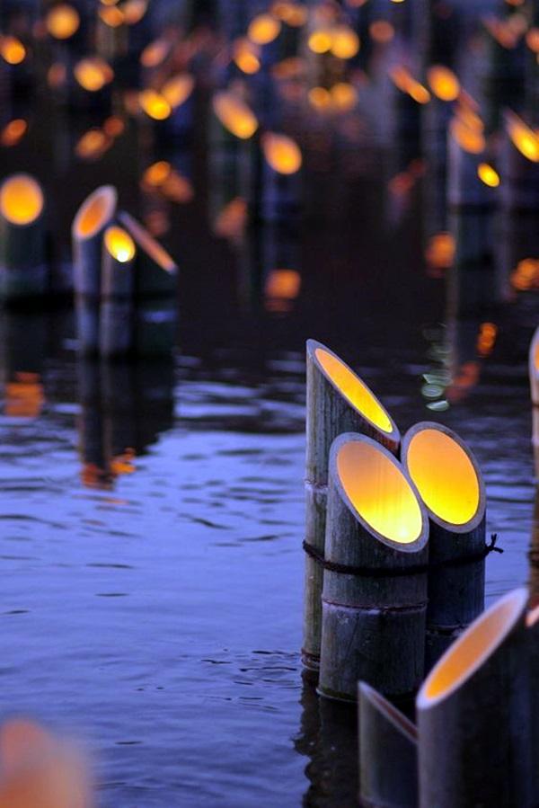terrace light Decoration Ideas (6)
