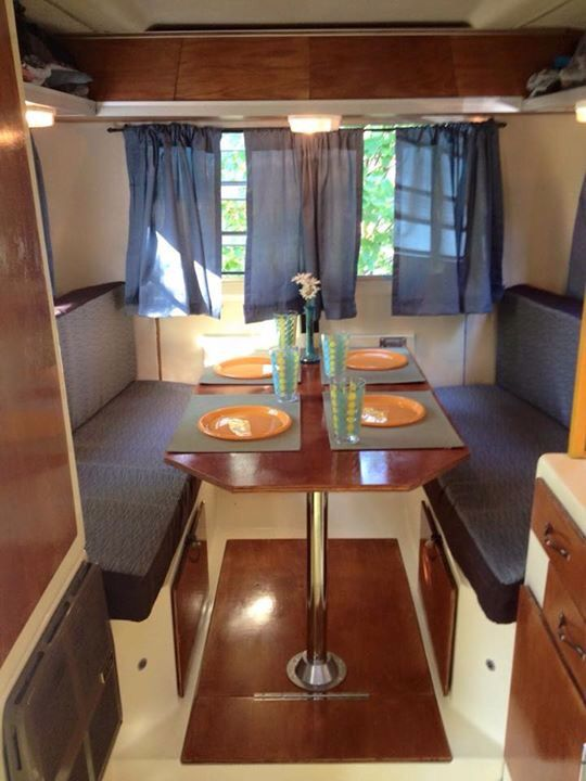 trailer interior designs 10