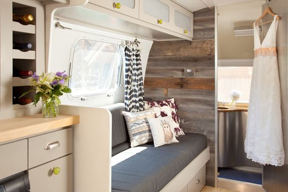 trailer interior designs 13