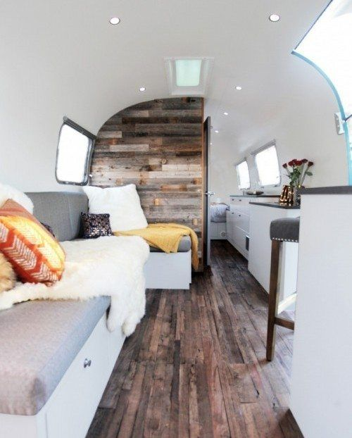 trailer interior designs 15