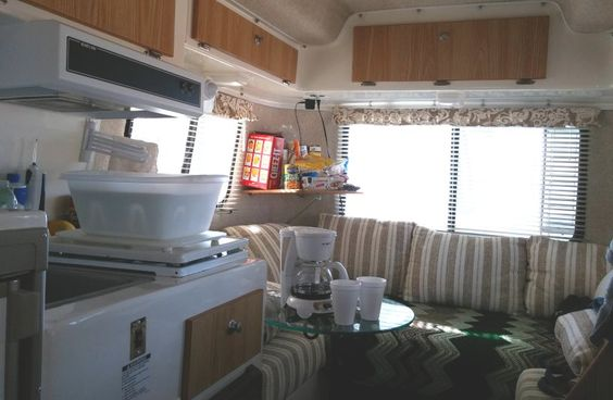 trailer interior designs 17
