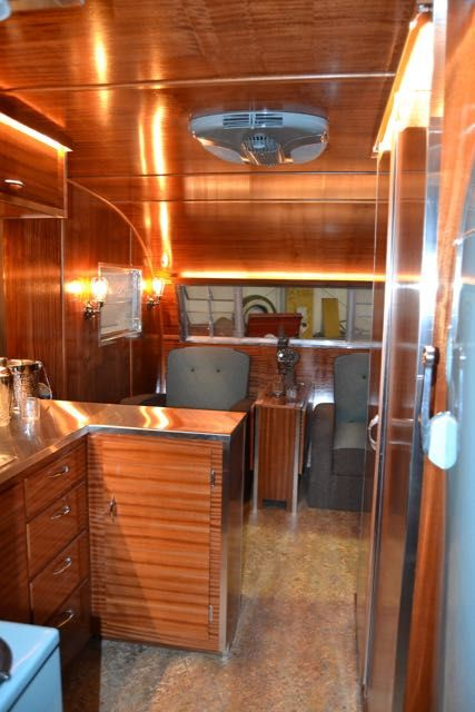 trailer interior designs 21
