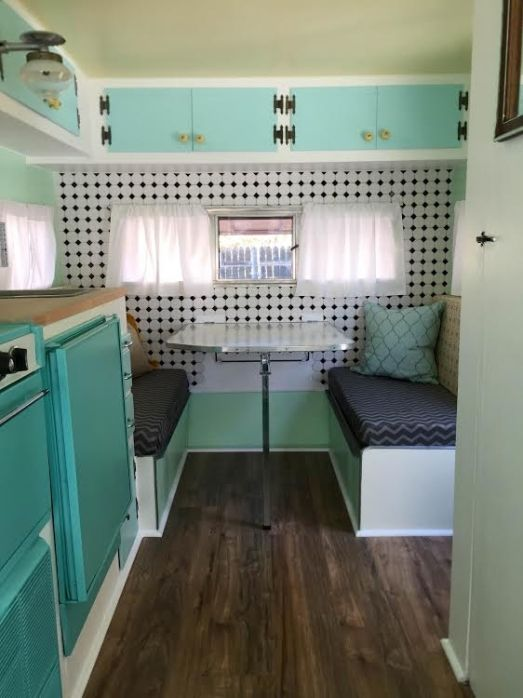 trailer interior designs 7