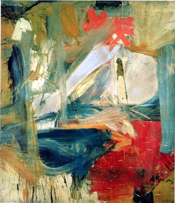 abstract expressionism essay abstract expressionism essay abstract expressionism essay reportz metropolitan museum of art