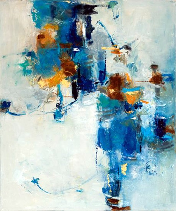 Awesome Abstract Expressionism Artists