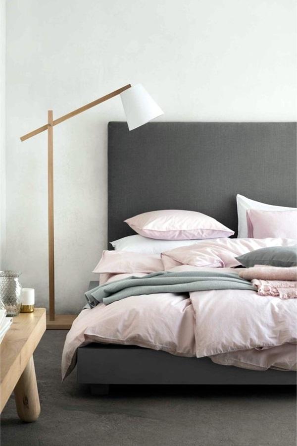 Beautiful Wooden Lamp Designs (@Home) (21)