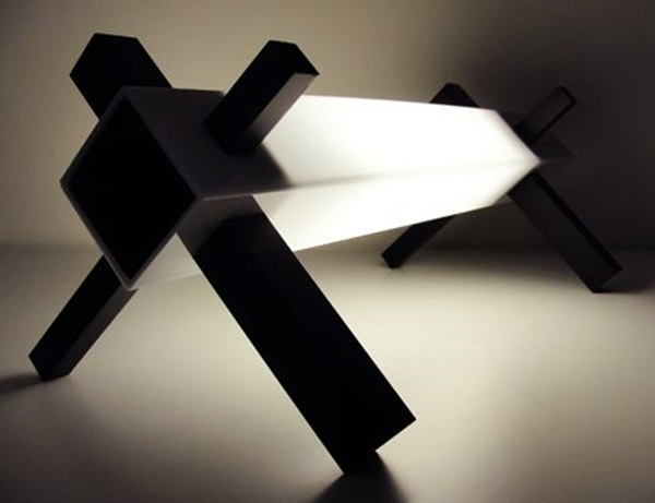 Beautiful Wooden Lamp Designs (@Home) (30)