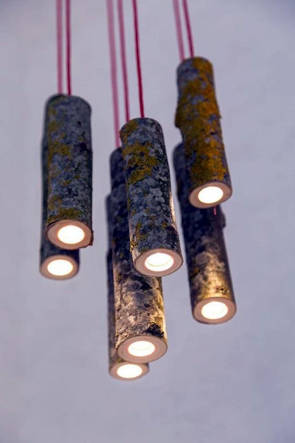 Beautiful Wooden Lamp Designs (@Home) (34)