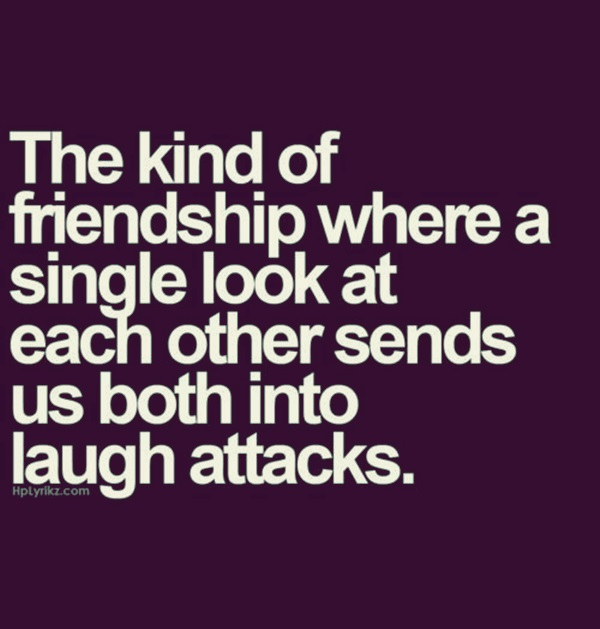 Dumbass Best Friends Quotes With Pictures (12)