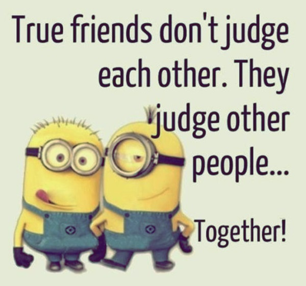 Dumbass Best Friends Quotes With Pictures (19)