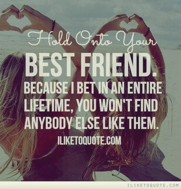 Quotes For Best Friends Cool 48 Dumbass Best Friends Quotes With Pictures